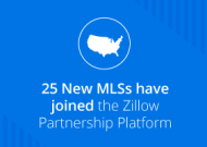 Zillow_Industry-News_Blog-Carousel