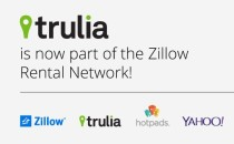 Zillow_Trulia-Graphic_2a-carousel