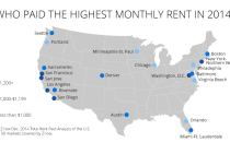 avg-monthly-rent-map-final-updated-e7bcbc