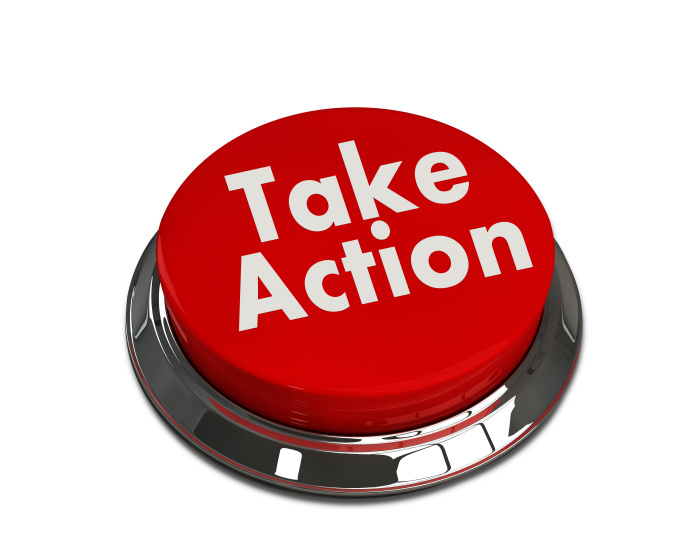 Click here 10 real estate call to action phrases that for Call zillow