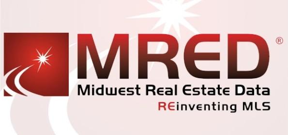 mred-logo1-620x400