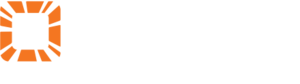 Postlets a Zillow company