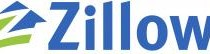 zillow_logo_RGB_2500px-medium