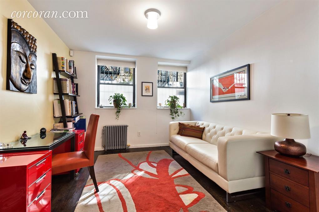 Basement Apartment For Rent York