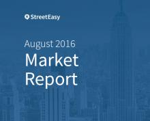 August 2016 Market Report Thumbnail