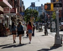 Internaional_renting_NYC