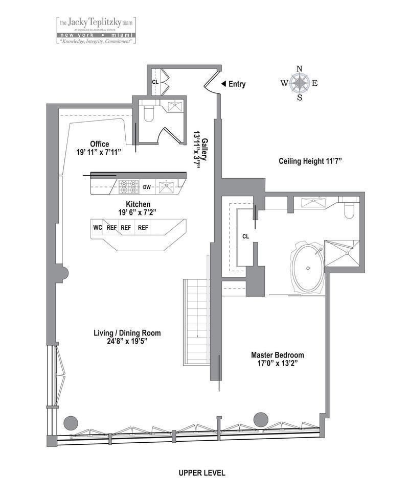 Irina floor plan2