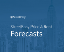 priceForecast_Thumbnail